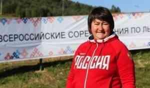 Елена Вяльбе: «В «Малиновке» всё на высшем уровне»