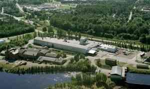 Туры по Швеции в Авесту