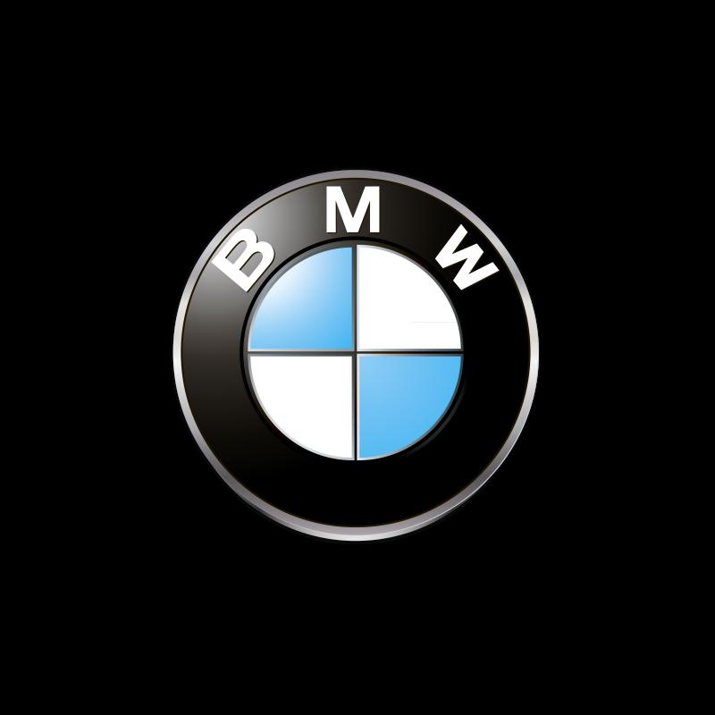 Аксель-Моторс BMW