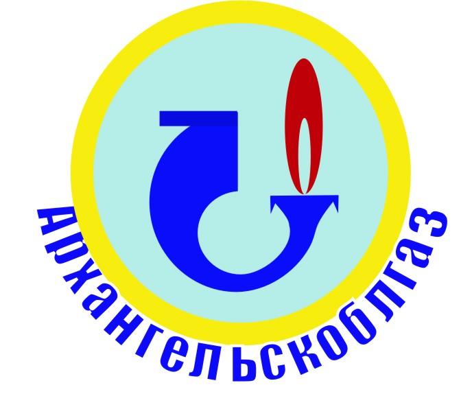 АЗС (Архангельскоблгаз)