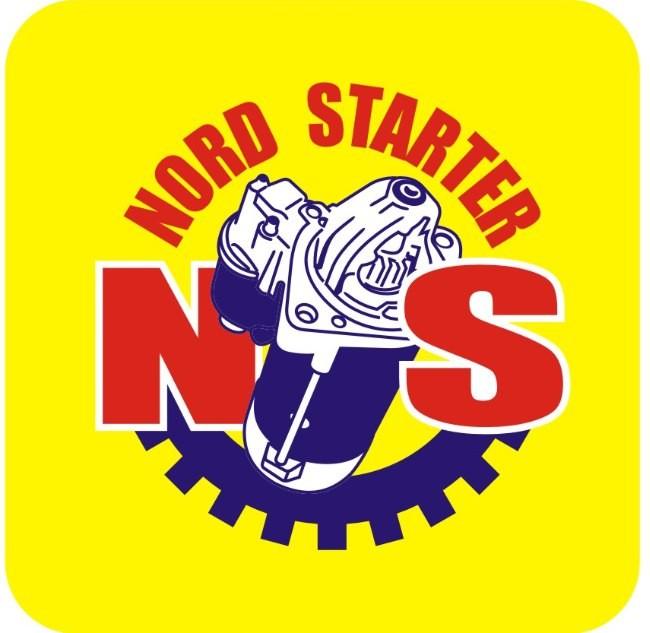 Норд Стартер