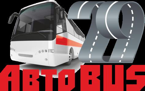 АвтоBUS29