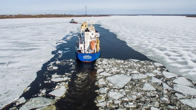 Арктик-консалтинг-сервис