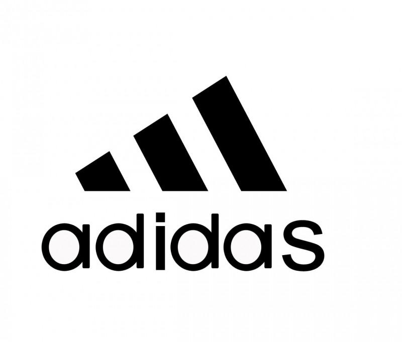 Беговой клуб adidas
