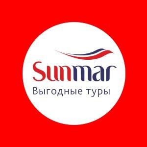 Sunmar